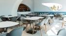 designové židle do kavárny_Hoop_reference