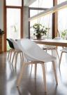 designové židle Hoop_Karim Rashid