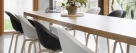 designové židle_Hoop