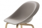 italské designové židle_Hoop