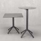 venkovní barové stoly_nemo