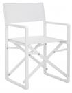 skládací zahradní židle 1139