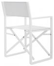 skládací zahradní židle 1139_