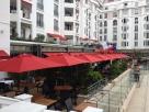 Fouquet - Cannes 4
