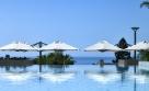 Four Seasons -Cyprus