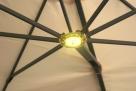LED Light 4