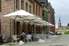 slunečníky gastro_kavárny