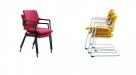 designové konferenční židle