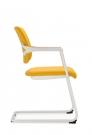 luxusní konferenční židle