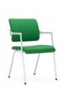 reprezentativní jednací židle