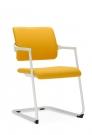reprezentativní konferenční židle