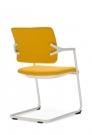 reprezentativní konferenční židle_4me