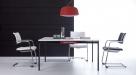 designové jednací židle_Belite visitor