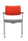 moderní jednací židle