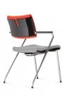 reprezentativní konferenční židle_belite visitor
