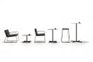 designový stůl_Sit