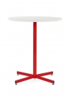 designové stoly do kavárny_cruzo