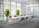 konferenční stoly_Cruzo
