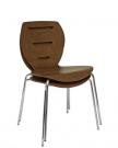 jídelní židle_alani