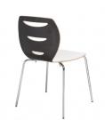 židle do kaváren_alani