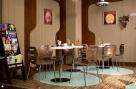 židle do kavárny_alani