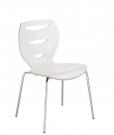 židle kavárenská_alani