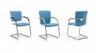 konferenční kancelářské židle_alero