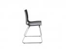 židle do kantýn_fondo