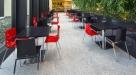 židle do kavárny_jídelny
