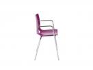 židle s područkami_fondo