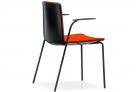 designová jednací židle_noa