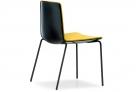 designová židle do kavárny_noa