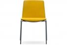 designová židle NOA