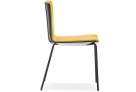 designová židle_noa