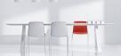 designové jídelní židle_noa