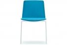 designové židle do kaváren_noa