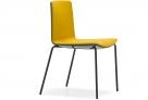 designové židle noa