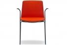 konferenční židle s područkami_noa