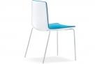 moderní konferenční židle_noa