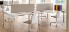 židle do kanceláře_noa