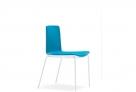 židle do kavárny_noa