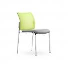 designové jednací židle Passu