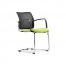 jednací židle Passu