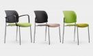konferenční židle Passu