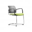 konferenční židle_Passu