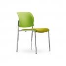 moderní konferenční židle Passu
