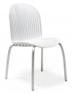 židle NINFEA DINNER