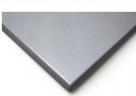 stolová deska argento