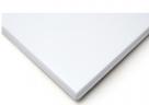 stolová deska bianco_4665