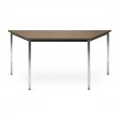konferenční stoly_konference